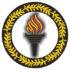 Julianas logo icon